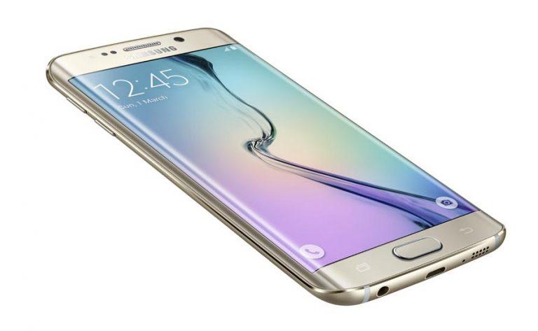 Seri Samsung Galaxy S Mengalami Rebrand