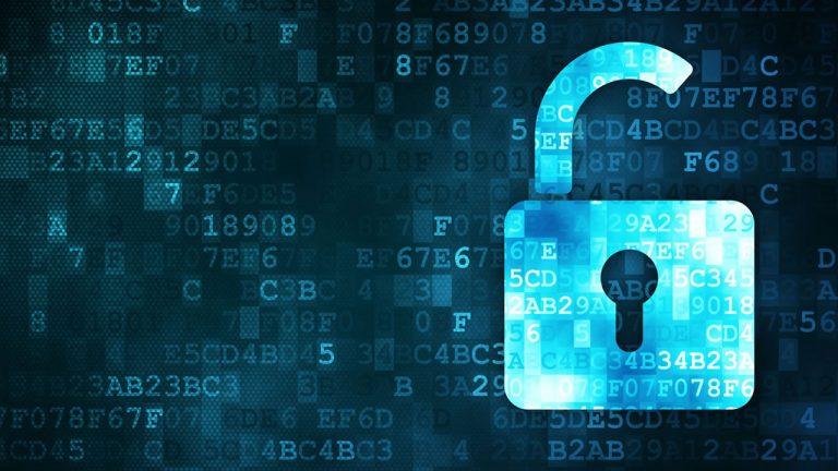 US$ 2,9 Juta Digelontorkan oleh Google untuk Peneliti Celah Keamanan