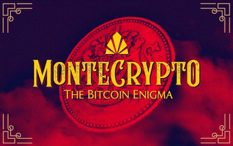Tertarik Main Game Berhadiah Bitcoin? Coba Puzzle Game Ini!