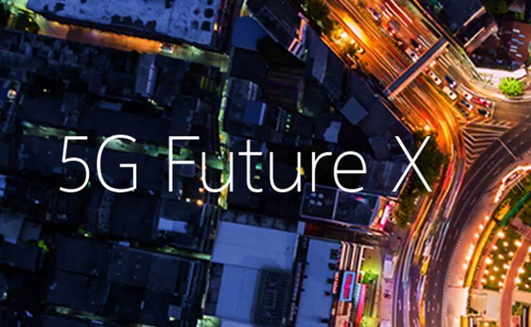 Nokia Mulai Terapkan Arsitektur Jaringan X 5G untuk Inovasi dan Efisiensi Biaya