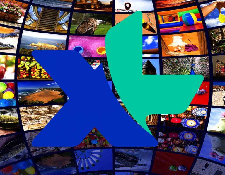 Hengkang dari E-Commerce Elevania, Operator XL Axiata Sasar Bisnis Pay TV