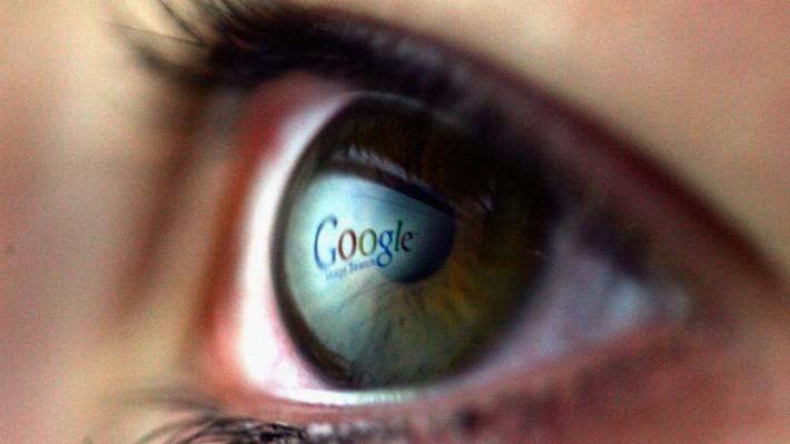Google Andalkan AI untuk Memprediksi Penyakit Jantung