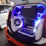 Autovision 3