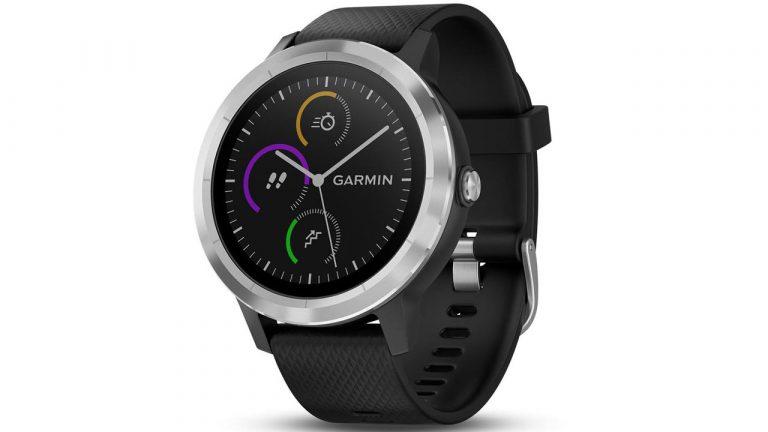 Review Vivoactive 3: Smartwatch Teman Setia Berolahraga di Dalam dan Luar Ruang