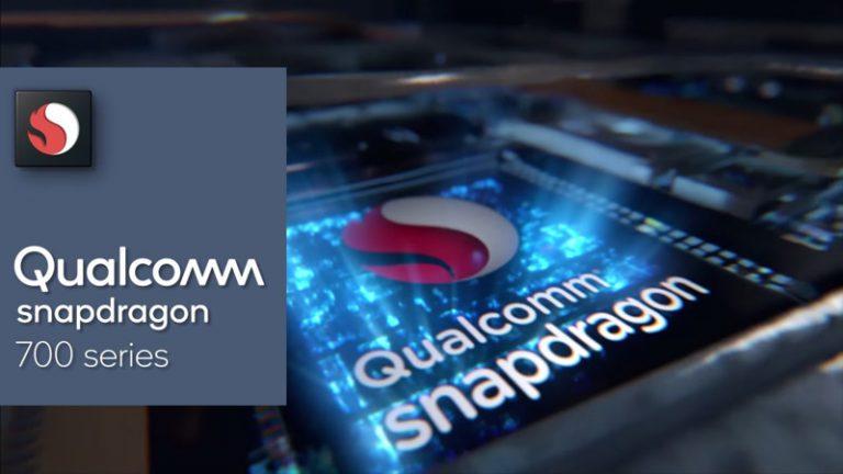 Akhir Tahun, Smartphone Premium akan Lebih Terjangkau dengan Snapdragon 700 Series