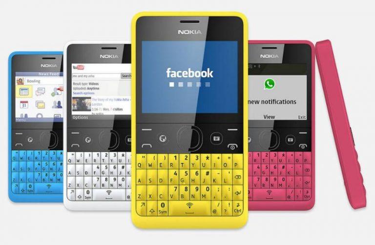 Masih Kangen Keyboard QWERTY Fisik? Nokia Satu Ini Mungkin Bisa jadi Pelipur Lara