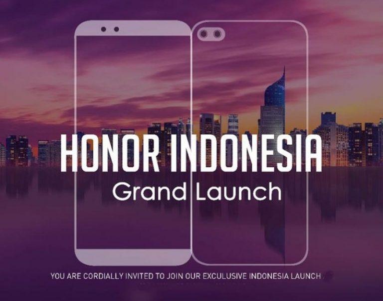 Andalkan Teknologi Huawei, Tiga Smartphone Honor Terbaru Siap Bersaing di Pasar Lokal