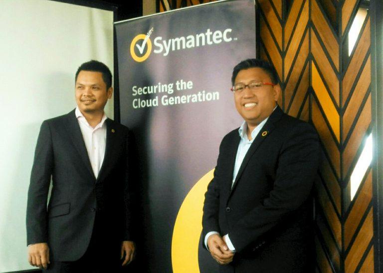 Symantec ISTR 2018: Cryptojacking Melonjak Seiring Meningkatnya Nilai Cryptocurrency