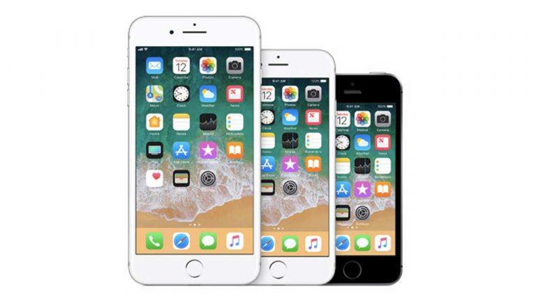 Apple Ingin Buat iPhone untuk Entry-level dengan Dukungan Dual SIM Card