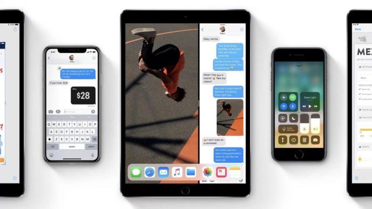 Mulai Tahun ini Penamaan iPhone akan Dibuat Lebih Simpel
