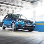 BMW X3_1