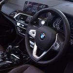 BMW X3_3