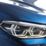BMW X3_6