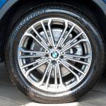 BMW X3_7