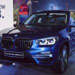 BMW X3_8