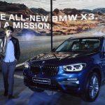 BMW X3_9