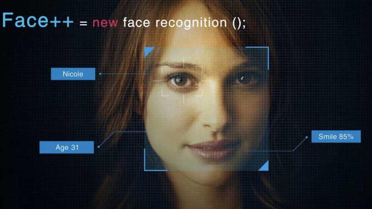 Mi 7 Akan Jadi Smartphone Android Pertama yang Mengadopsi Pemindaian Wajah 3D?