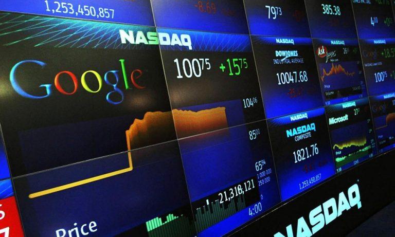 Google Masih Jadi Tambang Uang Terbesar Bagi Alphabet