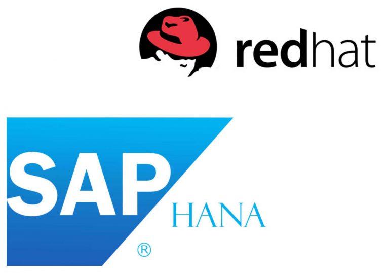 Red Hat Hadirkan Solusi Virtualisasi Open Source, Virtualization Masuk ke Lingkungan SAP HANA