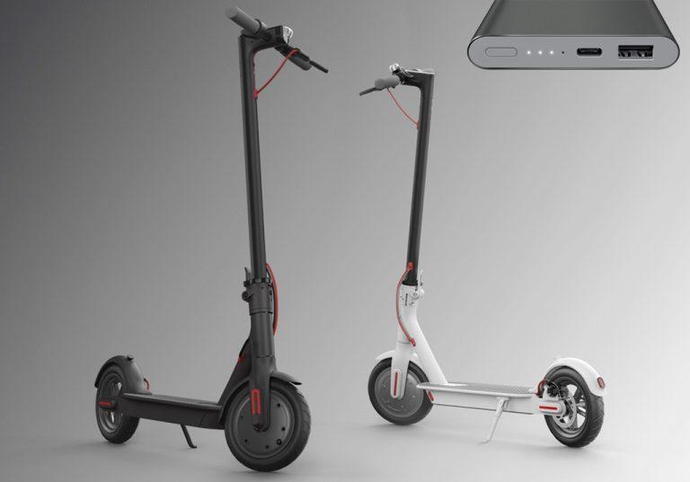 Ingin Dikenal di Paman Sam, Xiaomi Gandeng Blogger dan Influencer Promosikan Dua Produk ini