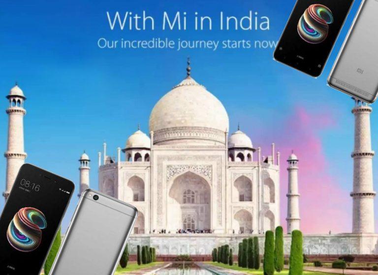 Strategi Xiaomi di Pasar India Mulai Makan Korban