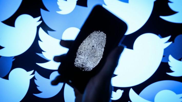 Kini Pengguna Facebook Bisa Hapus Data Pribadi Secara Permanen