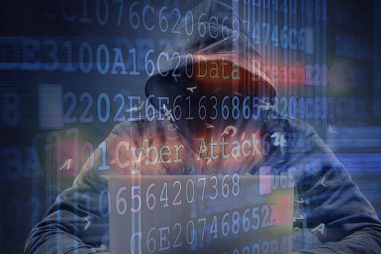 Fantastis, Hacker Mampu Curi US$ 172 Miliar di Tahun 2017