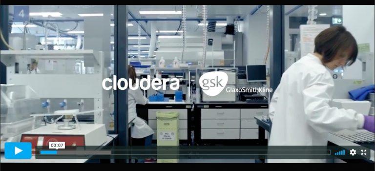 Tiga Peningkatan Cloudera untuk Akselarasi Pembelajaran Mesin Kelas Enterprise