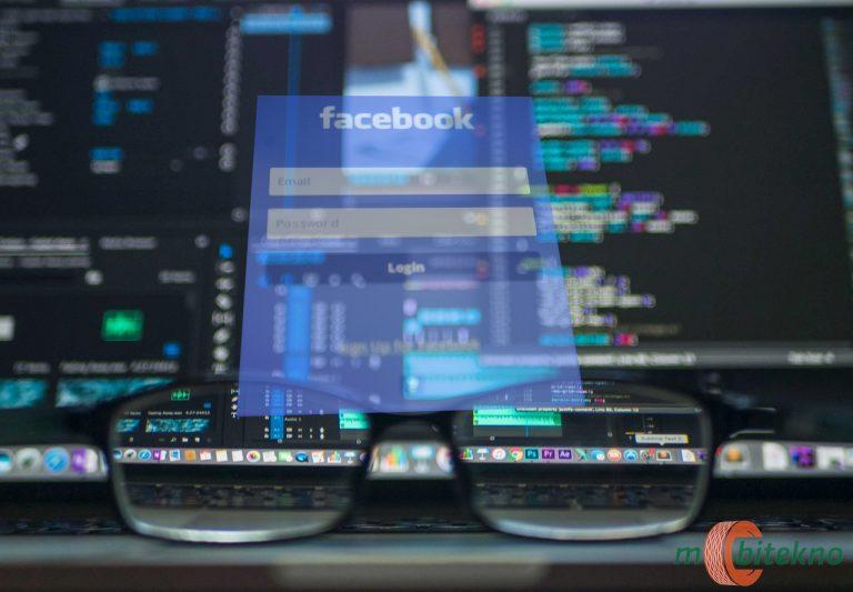 Skandal Data Tidak Mau Terulang, Facebook Tangguhkan 200 Aplikasi di Platformnya