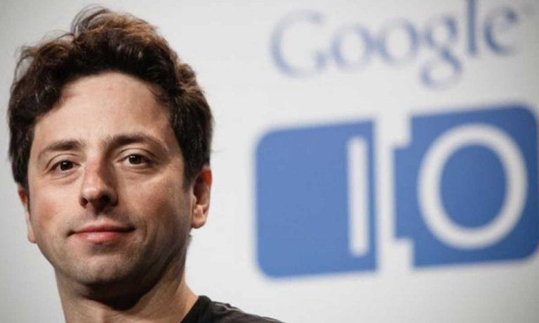 Begini Co-founder Google Tanggapi Pesatnya Kemajuan Teknologi AI