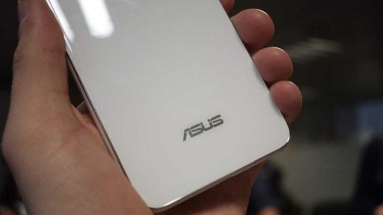 Smartphone Gaming ASUS Diharapkan Tampil di Computex 2018