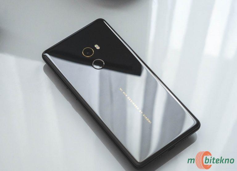 Serius Garap Kualitas Foto, Xiaomi Bentuk Divisi Khusus Kamera?