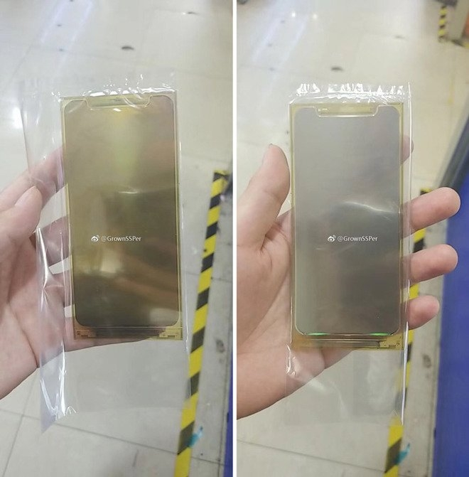 iPhone-SE-(2018)-Leaks
