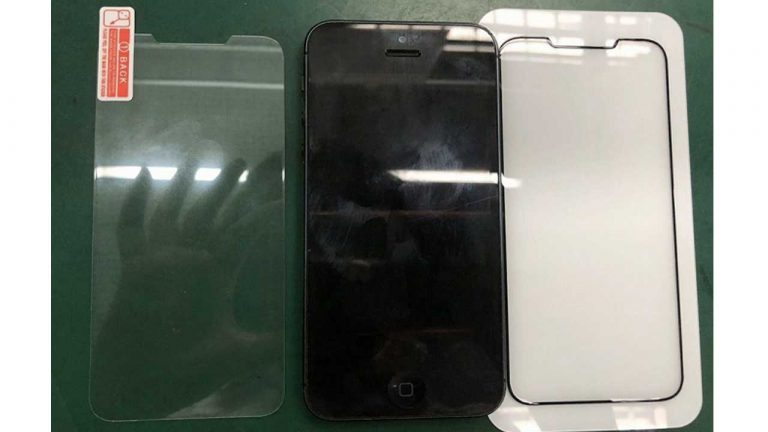 Diharapkan Meluncur September 2018, Seperti Apa Desain Akhir iPhone SE (2018)?