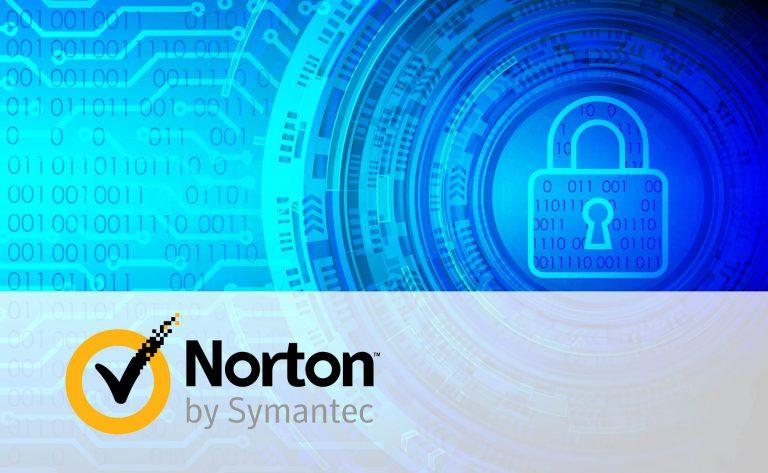 Survei Norton: Ternyata Masih Banyak Orang indonesia Tidak Sadar Melakukan Kejahatan Siber