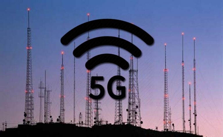 Vivo dan Qualcomm Bersiap untuk Terobosan Teknologi Antena 5G