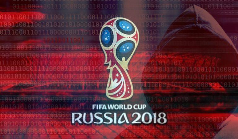 Studi ESET: Kemeriahan Piala Dunia 2018 Dibayangi Modus Penipuan Online