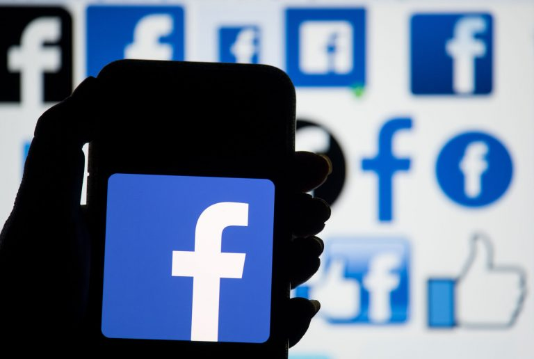 """Your Time on Facebook"" Atur Waktu 'Bersosialisasi' Anda di Facebook"
