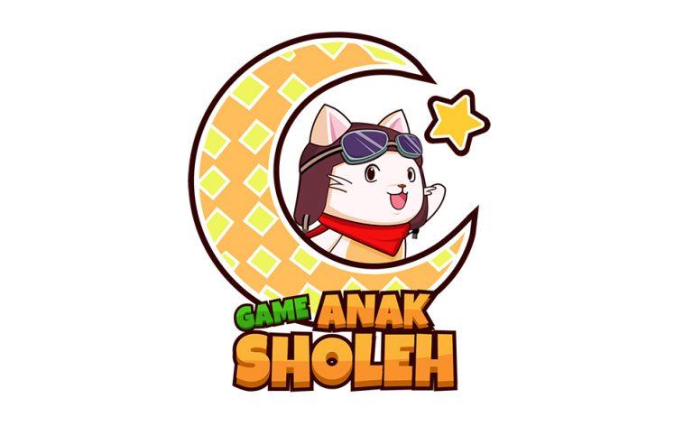 Game Anak Sholeh Ini Cocok untuk Aktivitas Ngabuburit Anak-Anak