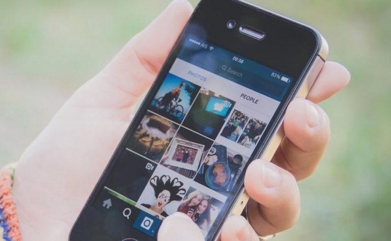 Instagram Akan Punya Fitur untuk Deteksi Penggunaan Aplikasinya