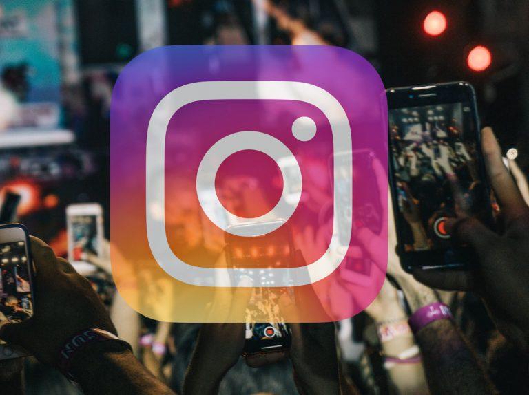 Instagram Hadirkan IGTV. Saatnya Berbagi Video Durasi Panjang di Luar YouTube?