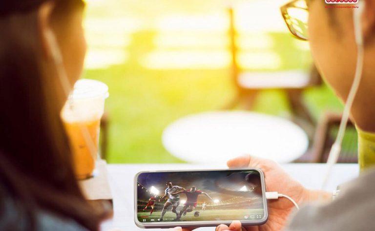 Sambut Piala Dunia 2018, IM3 Ooredoo Luncurkan Program Unlimited Pesta Bola Dunia