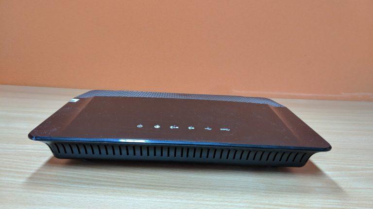 Review D-Link DIR-880L: Wireless Router dengan Transfer yang Cepat