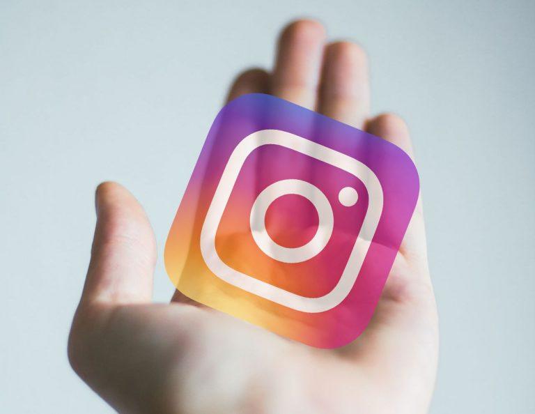 Facebook Lite Sukses Raup Pengguna, Instagram pun Ikut Buat Aplikasi Versi 'Enteng'