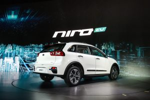 Niro 4