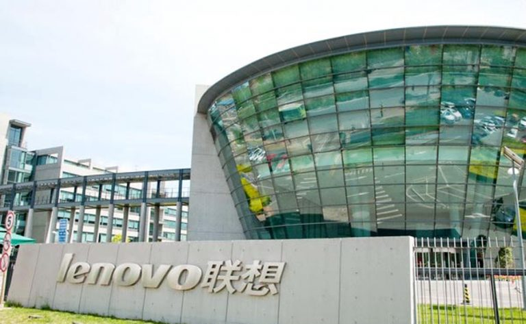 Bhaskar Choudhuri Ditunjuk Sebagai CMO Lenovo untuk Kawasan Asia Pasifik