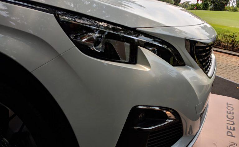 Astra Peugeot Sediakan Program Lebaran dan Bengkel Siaga Mudik 2018