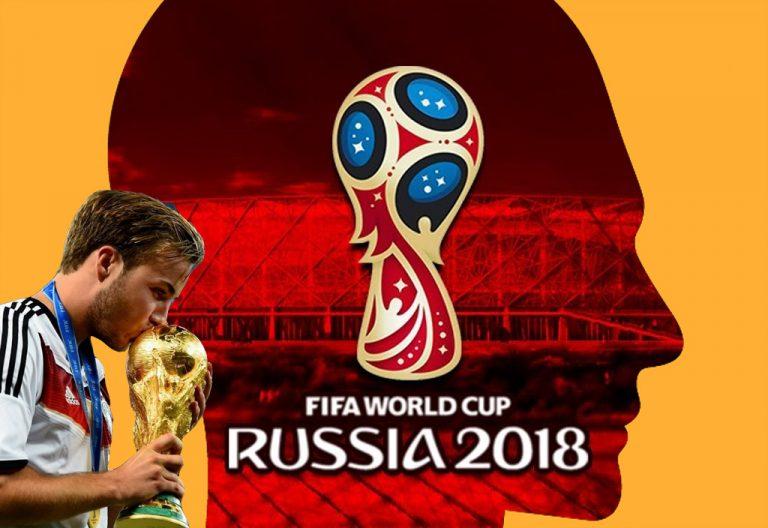 Jangan Protes! Ini Penjelasan Tim Jerman Paling Berpeluang Juara Dunia Menurut Prediksi AI