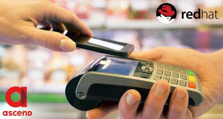 Andalkan Solusi Red Hat, Ascend Money Akselerasi Sistem Pembayaran Elektronik di Seluruh Wilayah ASEAN