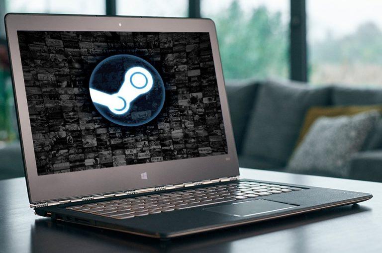 Masih Jalankan Steam Client di Windows XP atau Vista? Siap-Siap Beralih Tahun Depan!
